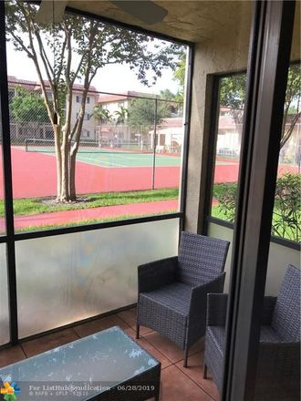 Rent this 2 bed condo on 255 South Cypress Road in Pompano Beach, FL 33060