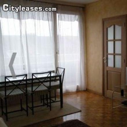 Rent this 0 bed apartment on Rue Willems - Willemsstraat 14 in 1210 Saint-Josse-ten-Noode - Sint-Joost-ten-Node, Belgium