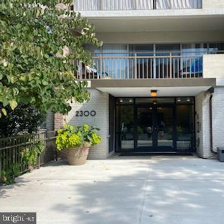 Rent this 2 bed condo on 2300 Riddle Avenue in Kentmere, Wilmington