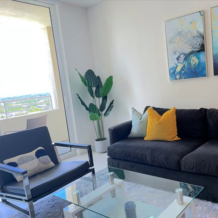 Rent this 1 bed house on 499 South New River Drive West in Fort Lauderdale, FL 33301