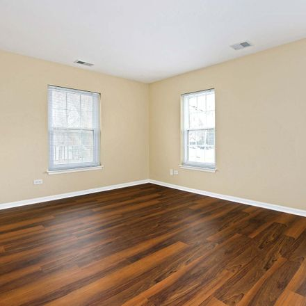 Rent this 1 bed apartment on 23 Asbury Street in Fairfax Village, IL 60008