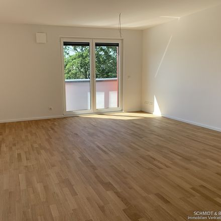 Rent this 2 bed apartment on Stellinger Steindamm 38 in 22527 Hamburg, Germany