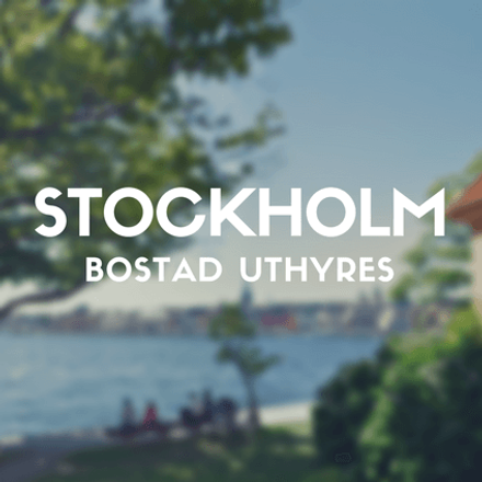 Rent this 4 bed apartment on Drakenbergsgatan in 117 28 Stockholm, Sweden