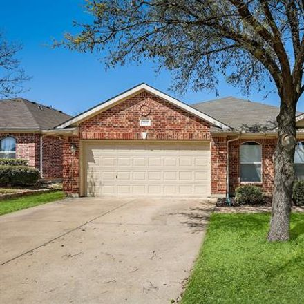 Rent this 4 bed house on 3721 Verde Drive in Fort Worth, TX 87248