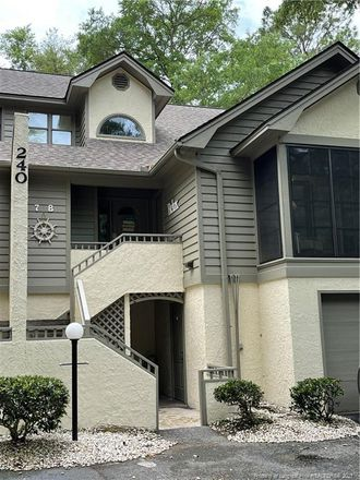 Rent this 3 bed apartment on 240 Clubhouse Road in Sunset Beach, NC 28467