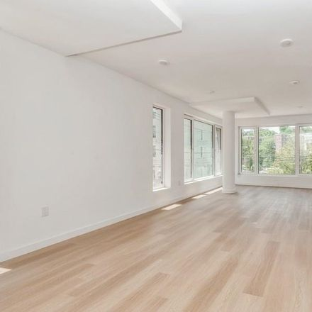 Rent this 2 bed apartment on 401 Jackson Street in Hoboken, NJ 07030