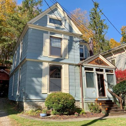 Rent this 3 bed apartment on 3 Normal Avenue in City of Oneonta, NY 13820