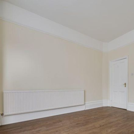 Rent this 2 bed apartment on 75 Fairlop Road in London E11 1AY, United Kingdom