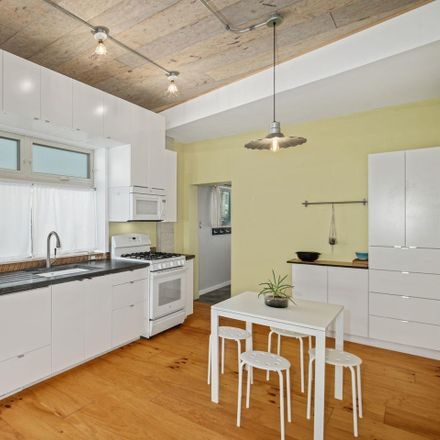 Rent this 3 bed townhouse on 2517 Memphis Street in Philadelphia, PA 19125