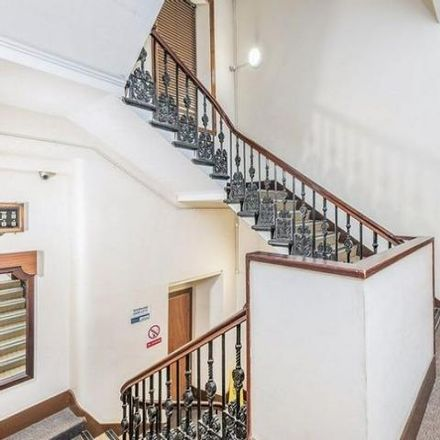 Rent this 3 bed apartment on Inverness Post Office in 14-16 Queensgate, Inverness IV1 1AX