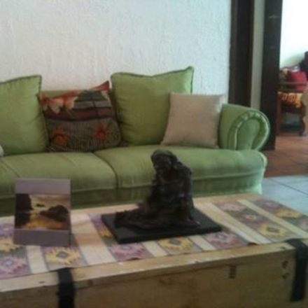 Rent this 3 bed apartment on Calle Nápoles in Lomas Providencia, 44648 Guadalajara
