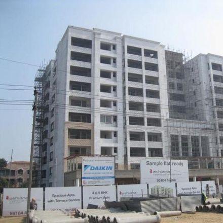 Rent this 2 bed apartment on Rewari in - 123106, Haryana