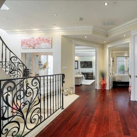 Rent this 5 bed house on South El Monte Avenue in Los Altos, CA 94022