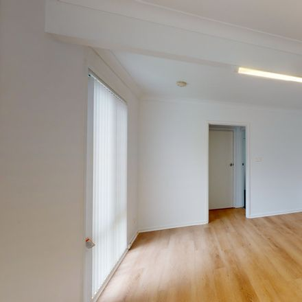 Rent this 1 bed apartment on 5a Faymax Street
