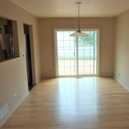 Rent this 3 bed house on 2128 Primrose Lane in Schaumburg, IL 60194