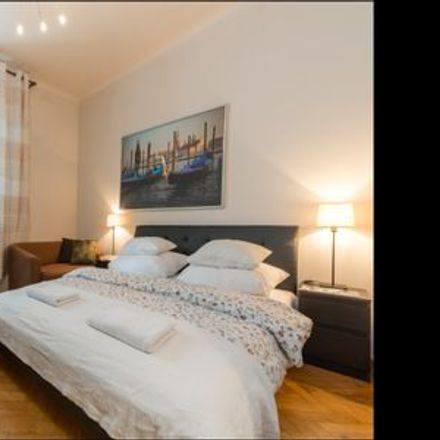 Rent this 0 bed apartment on Warsaw in III, MASOVIAN VOIVODESHIP