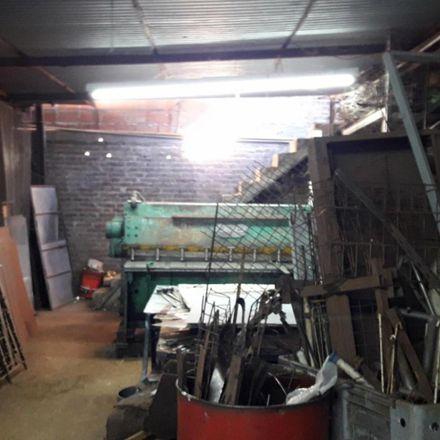 Rent this 0 bed loft on Grupo Scout Nuestra Señora del Rosario in 54 - Mitre 4659, Partido de General San Martín