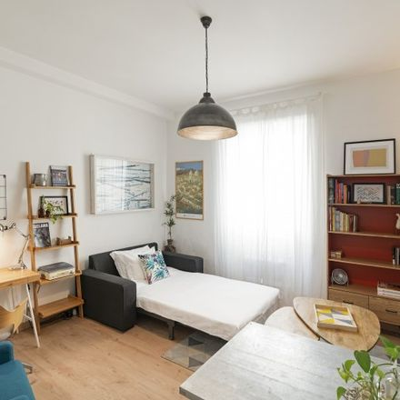 Rent this 2 bed apartment on Via Ostiense in 00154 Rome RM, Italy