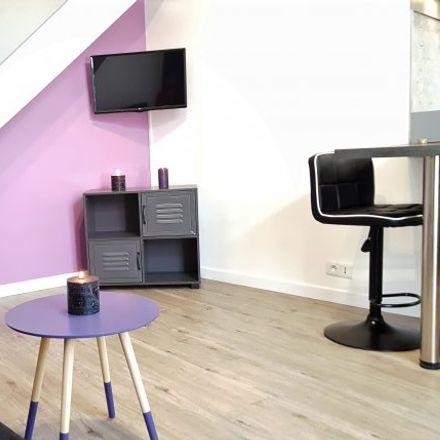 Rent this 1 bed house on Cholet in La Tournerie, PAYS DE LA LOIRE
