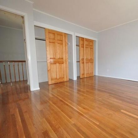 Rent this 3 bed apartment on 98 Fulton Street in Town of Eastchester, NY 10707