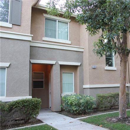 Rent this 2 bed condo on 26367 Arboretum Way in Murrieta, CA 92563