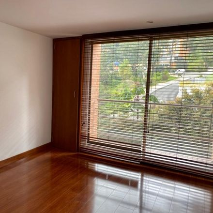Rent this 3 bed apartment on CAI Patio Bonito in Calle 26 Sur, Kennedy