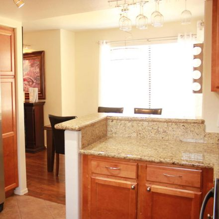 Rent this 2 bed apartment on East Desert Cove Avenue in Scottsdale, AZ 85258
