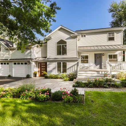 Rent this 5 bed house on 288 West Aldridge Avenue in Rolling Meadows, IL 60067