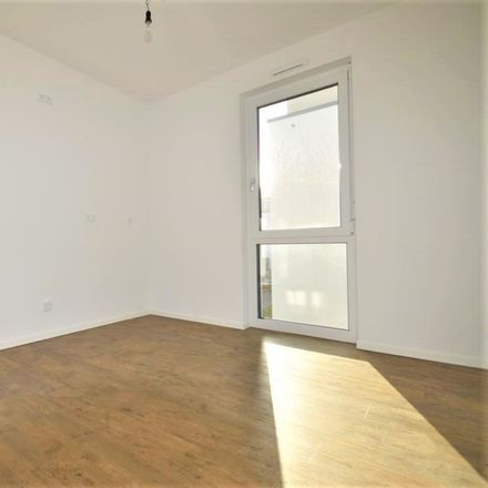 Rent this 5 bed apartment on Keplerstraße 5 in 53177 Bonn, Germany
