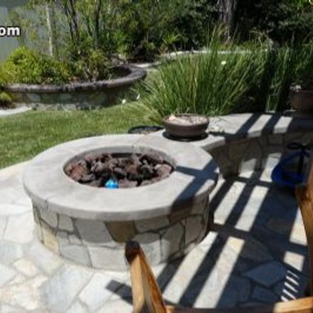 Rent this 4 bed house on 32281 Via Arias in Temecula, CA 92592