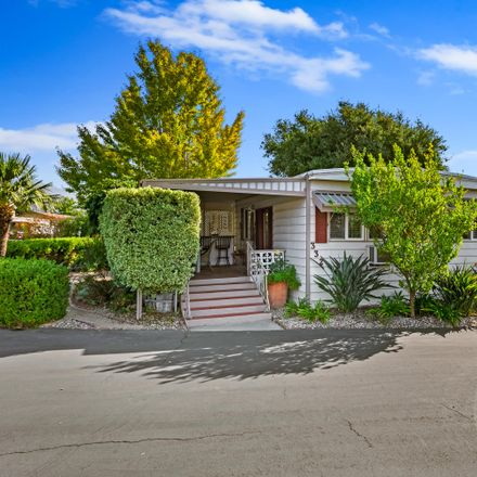 Rent this 2 bed house on 333 Old Mill Road in El Sueno, CA 93110