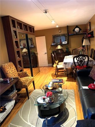 Rent this 2 bed condo on 1075 Sheepshead Bay Road in New York, NY 11229