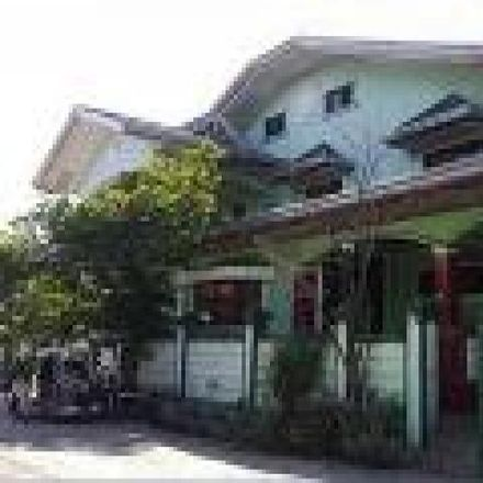 Rent this 0 bed house on Bantayan in Panginay, Bulacan