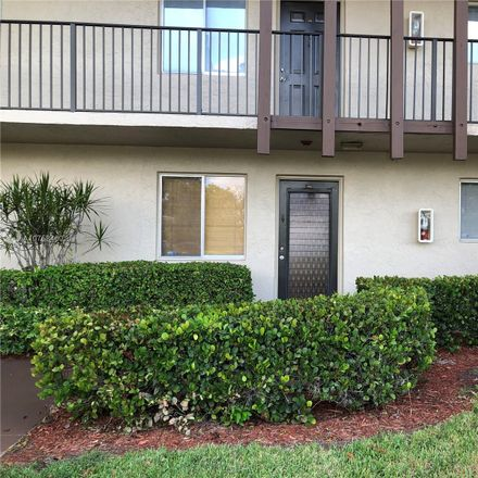 Rent this 2 bed condo on NW 50th St in Fort Lauderdale, FL