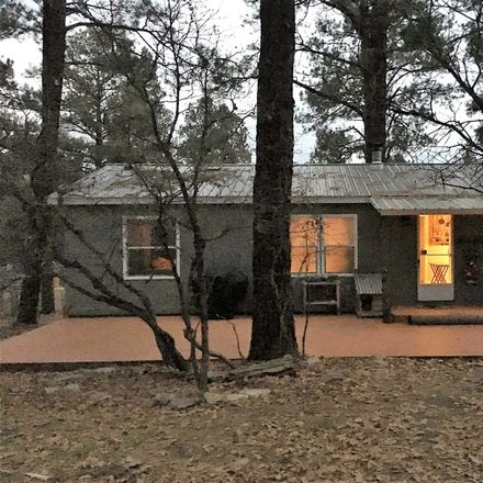 Rent this 2 bed apartment on Acorn Dr in Pagosa Springs, CO