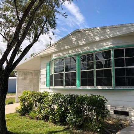 Rent this 2 bed house on 6571 Northwest 36th Avenue in Coconut Creek, FL 33073