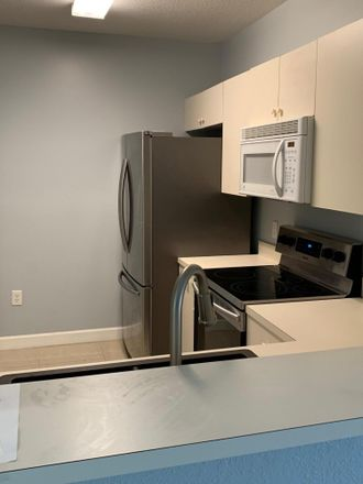 Rent this 3 bed apartment on 1103 Golden Lakes Blvd in West Palm Beach, FL