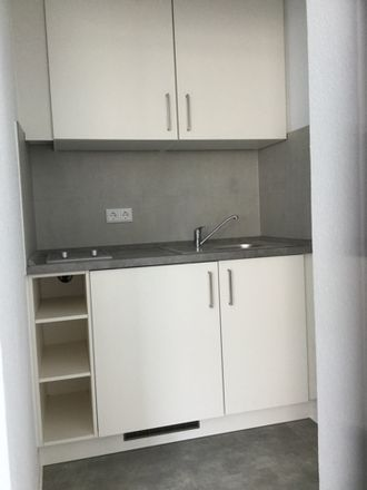 Rent this 1 bed apartment on Calenberger Straße 22 in 30169 Hanover, Germany