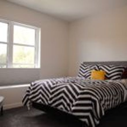 Rent this 3 bed apartment on Oxford Street in Saskatoon, SK S7K 0P2