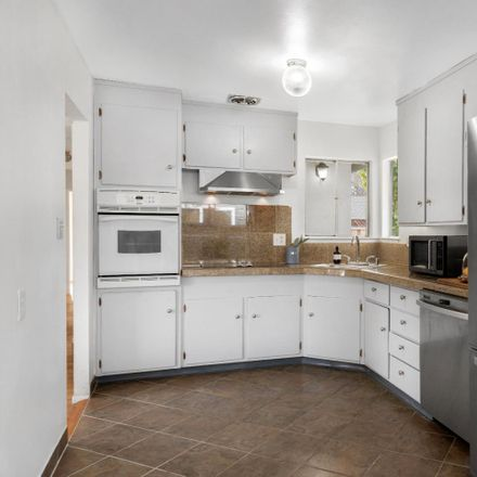 Rent this 4 bed house on 3690 Willowpark Drive in San Jose, CA 95118