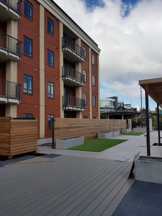 Rent this 2 bed apartment on Waitemata in Auckland Central, AUCKLAND