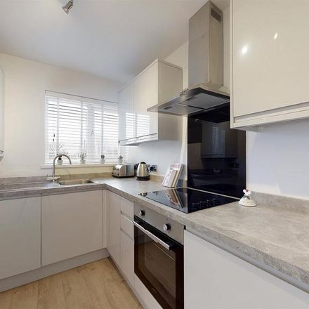 Rent this 1 bed apartment on Russell Court in Derby Road, Long Eaton NG10 4LT