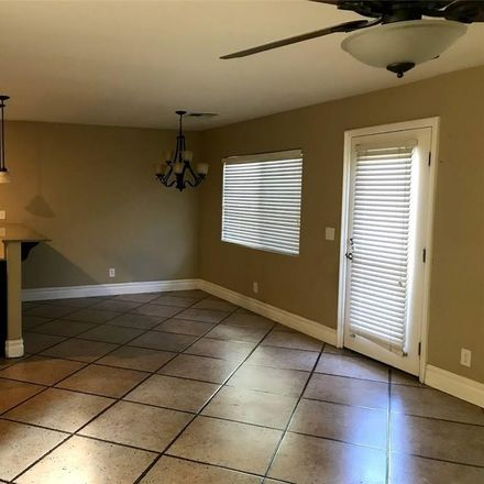 Rent this 3 bed house on 262 Fringe Ruff Dr in Las Vegas, NV