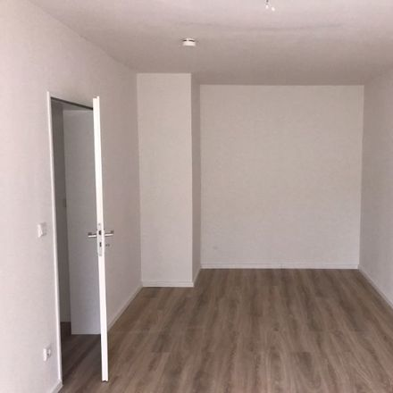 Rent this 3 bed apartment on Westhoffstraße 11 in 44145 Dortmund, Germany