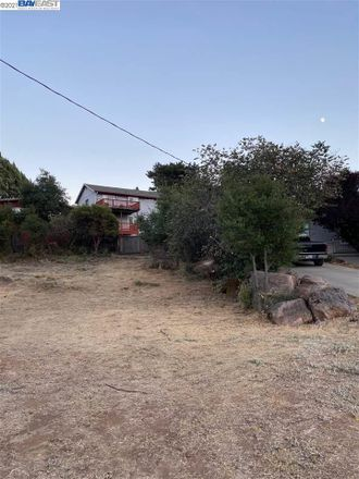 Rent this 0 bed apartment on Maya Rd in Kelseyville, CA