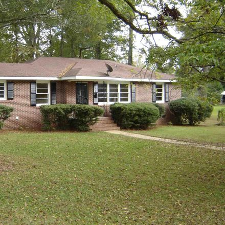 Rent this 3 bed house on 507 South 11th Avenue in Lanett, AL 36863