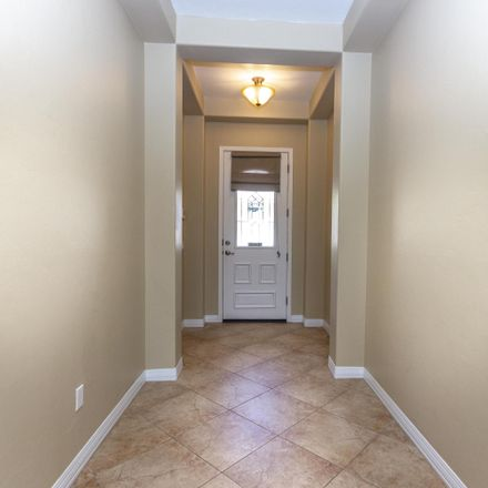 Rent this 3 bed house on S Painted Vistas Way in Vail, AZ