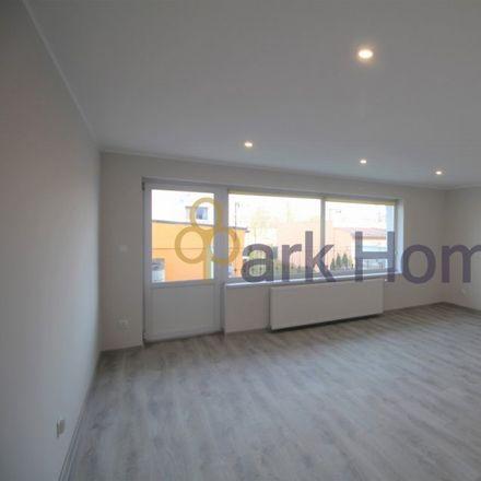 Rent this 5 bed apartment on Aleja Konstytucji 3 Maja in 64-110 Leszno, Poland