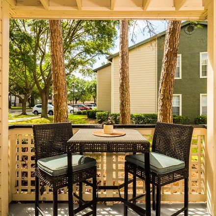Rent this 2 bed apartment on 1427 Easton Drive in Lakeland, FL 33803