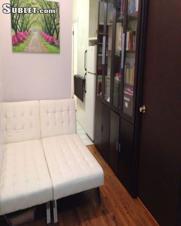Rent this 2 bed apartment on 411 Park Avenue South in New York, NY 10016